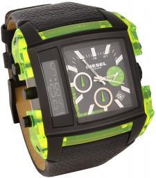 Часы Diesel DZ7153