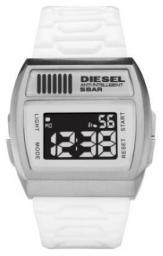 Часы Diesel DZ7204