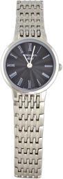 Часы Romanson TM 7238 LG(GD)