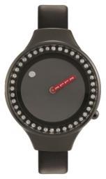 Часы Elle 20107S02C