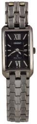Часы Orient CUBTE002B