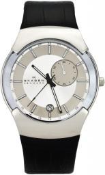Часы Skagen 983XLSLBC