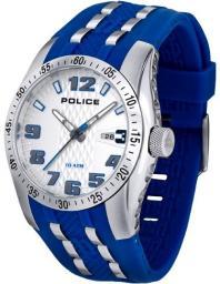 Часы Police PL-12557JS/04