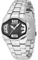 Часы Police PL-12896BS/02M