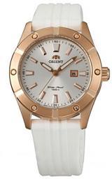 Часы Orient FSZ3X001W0