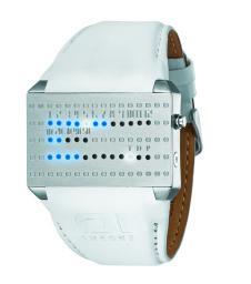 Часы TheOne IRSQ102BW1WH