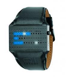 Часы TheOne IRSQ202BW1