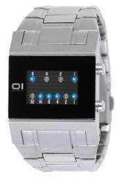 Часы TheOne KTL102B2