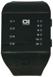 Часы TheOne SLS202R3