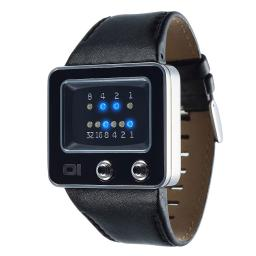 Часы TheOne TV102B1