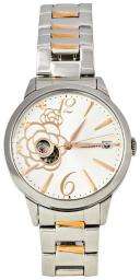 Часы Orient FDW02002S0