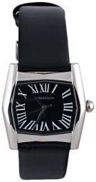 Часы Romanson RL 2623 LW(BK)BK