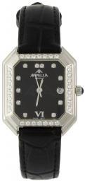 Часы Appella 752А-3014
