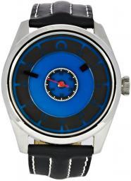 Часы Kraftworxs KW-T-11B3