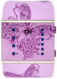 Часы TheOne SLSL140B3