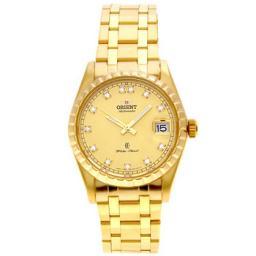 Часы Orient SER1P006G0