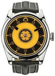 Часы Kraftworxs KW-T-10O