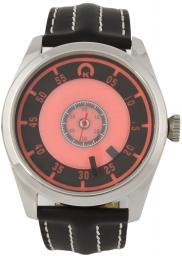 Часы Kraftworxs KW-T-9OR