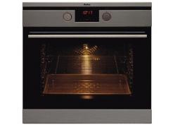 Встраиваемый электрический духовой шкаф Hansa BOEI67250055