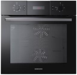 Встраиваемый электрический духовой шкаф Samsung BFN1351B