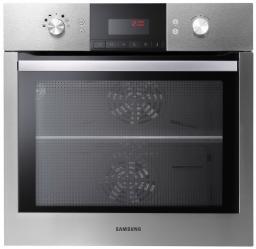 Встраиваемый электрический духовой шкаф Samsung BTS14D4T