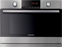 Встраиваемый электрический духовой шкаф Samsung FQ115T002