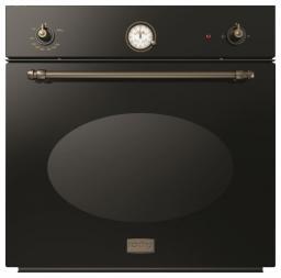 Встраиваемый электрический духовой шкаф Korting OKB 482 CRSN