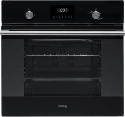 Встраиваемый газовый духовой шкаф Korting OEG 771 CFN