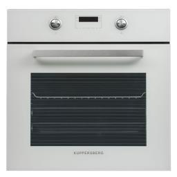 Встраиваемый электрический духовой шкаф Kuppersberg SB 663 W