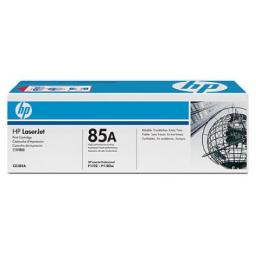 Картридж HP CE285A for LJ P1102/M1132