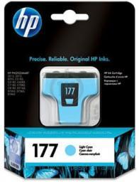 Картридж струйный HP C8774HE Light Cyan