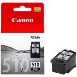 Картридж к МФУ и принтерам Canon PG-40, черный (0615B025)
