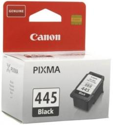 Картридж Canon PG-445