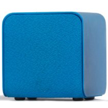 Kолонки Intro SW705 Wireless Bluetooth blue
