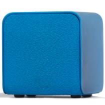 Kолонки Intro SW705 Wireless Bluetooth blue