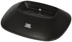 Акустическая система JBL On Beat micro black (для iPhone5)