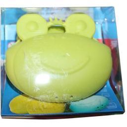 Лимонница Paterra для выдавливания сока силиконовая /72, 402-460