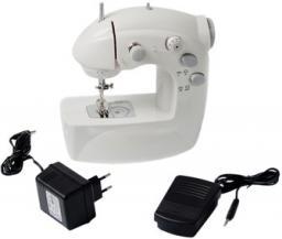 Мини швейная машинка арт. 213114