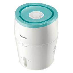 Увлажнитель воздуха Philips Avent HU4801 с функцией очищения