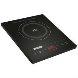 Настольная плита Iplate YZ-T24