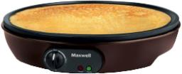 Блинница Maxwell MW-1971 BN