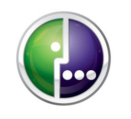 Мегафон: Комплект сотовой связи без модема FMCG