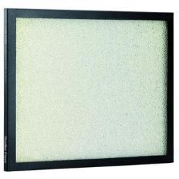 Для воздухоочистителя Stadler Form V-010 Filter Viktor