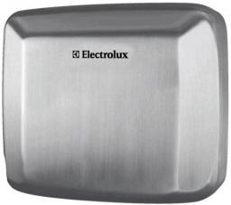 Сушилка для рук Electrolux EHDA 2500