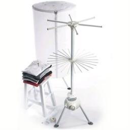 Электрическая сушилка для белья Dryin RR-60-25