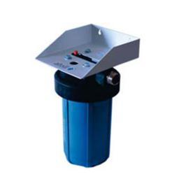 Фильтр для воды Atoll A-11BE e