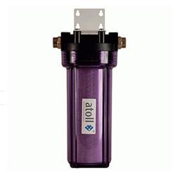 Фильтр для воды Atoll A-11SE g