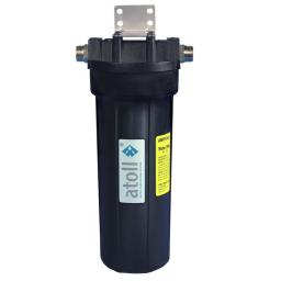 Фильтр для воды Atoll A-11SEh