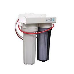 Фильтр для воды Atoll A-211 E