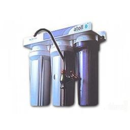 Фильтр для воды Atoll A-313 E